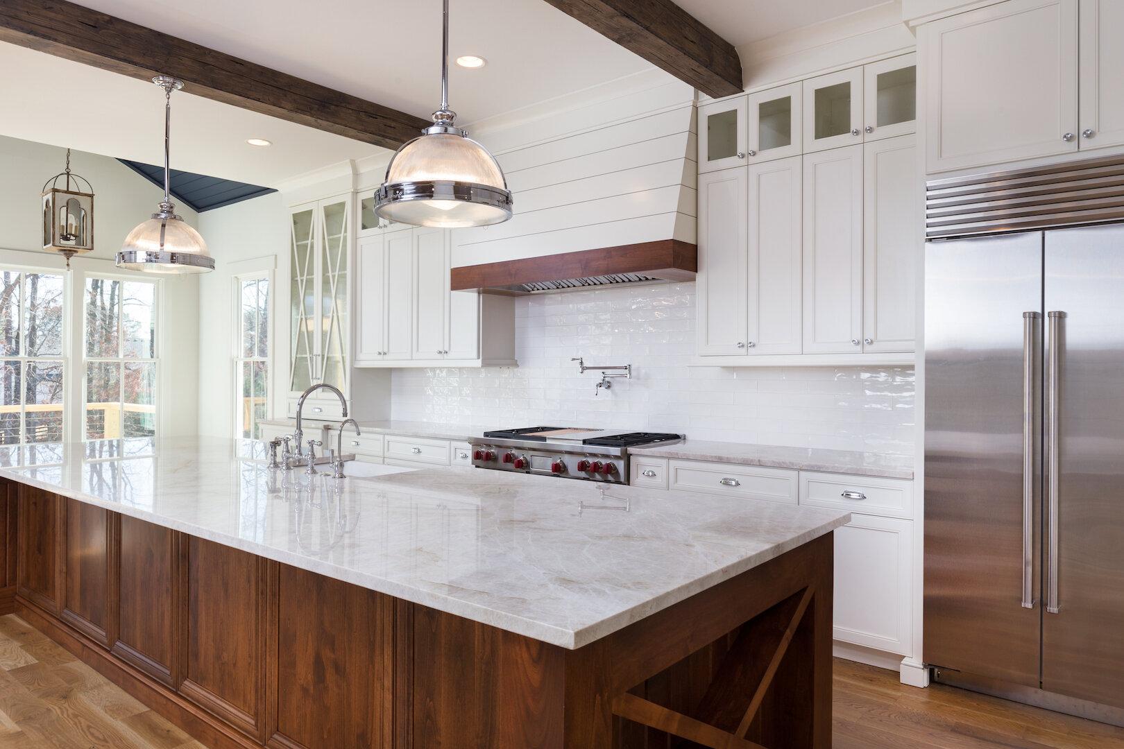 kitchen8586.jpg