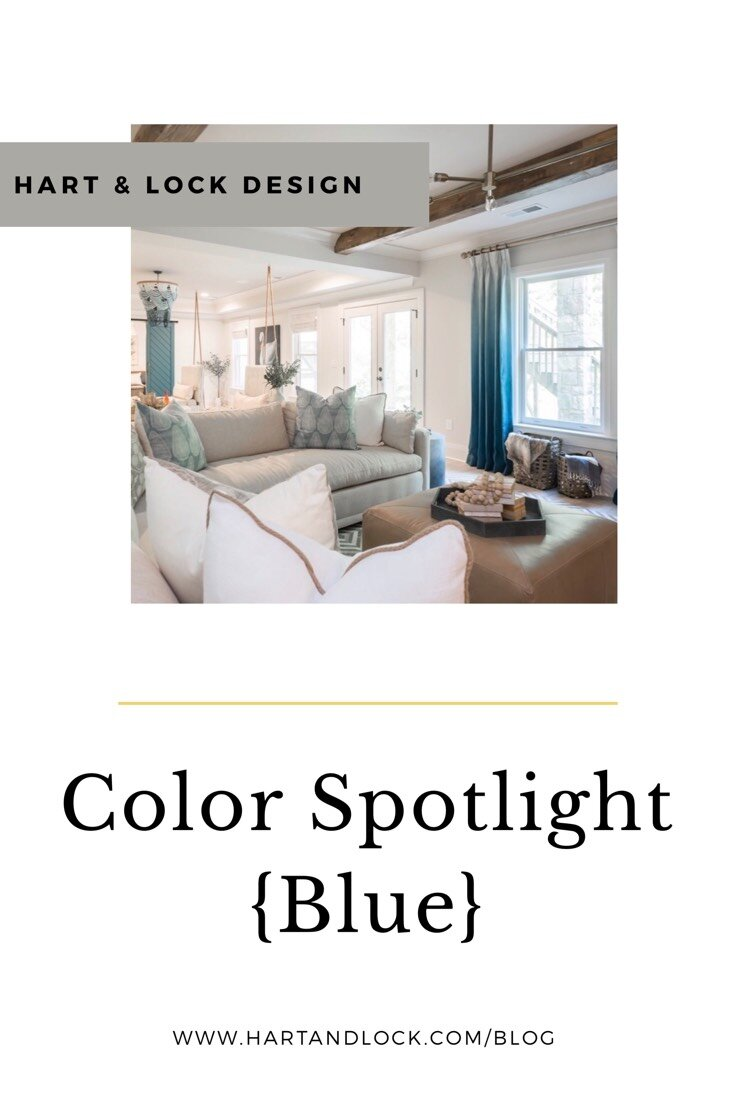 Color Spotlight Blue.jpg
