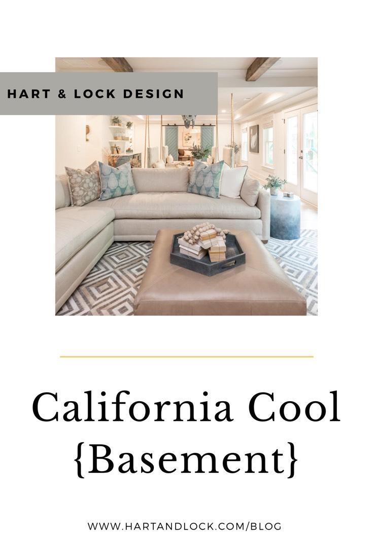California Cool Basement.jpg