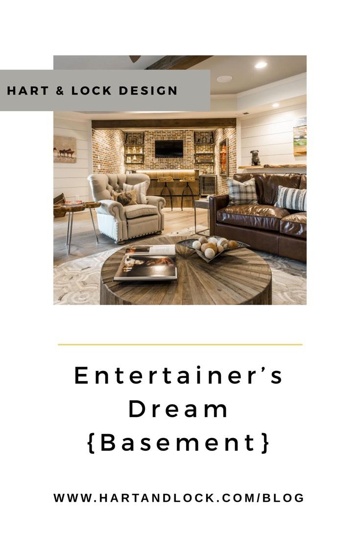Entertainer's Dream.jpg