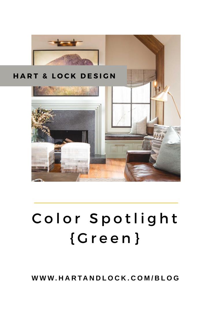 Color Spotlight Green.png