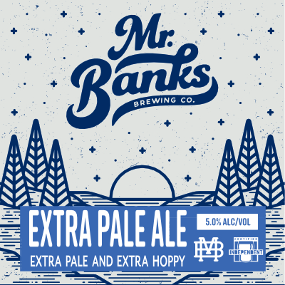 EXTRA PALE ALE DECAL UNTAPPD.jpg