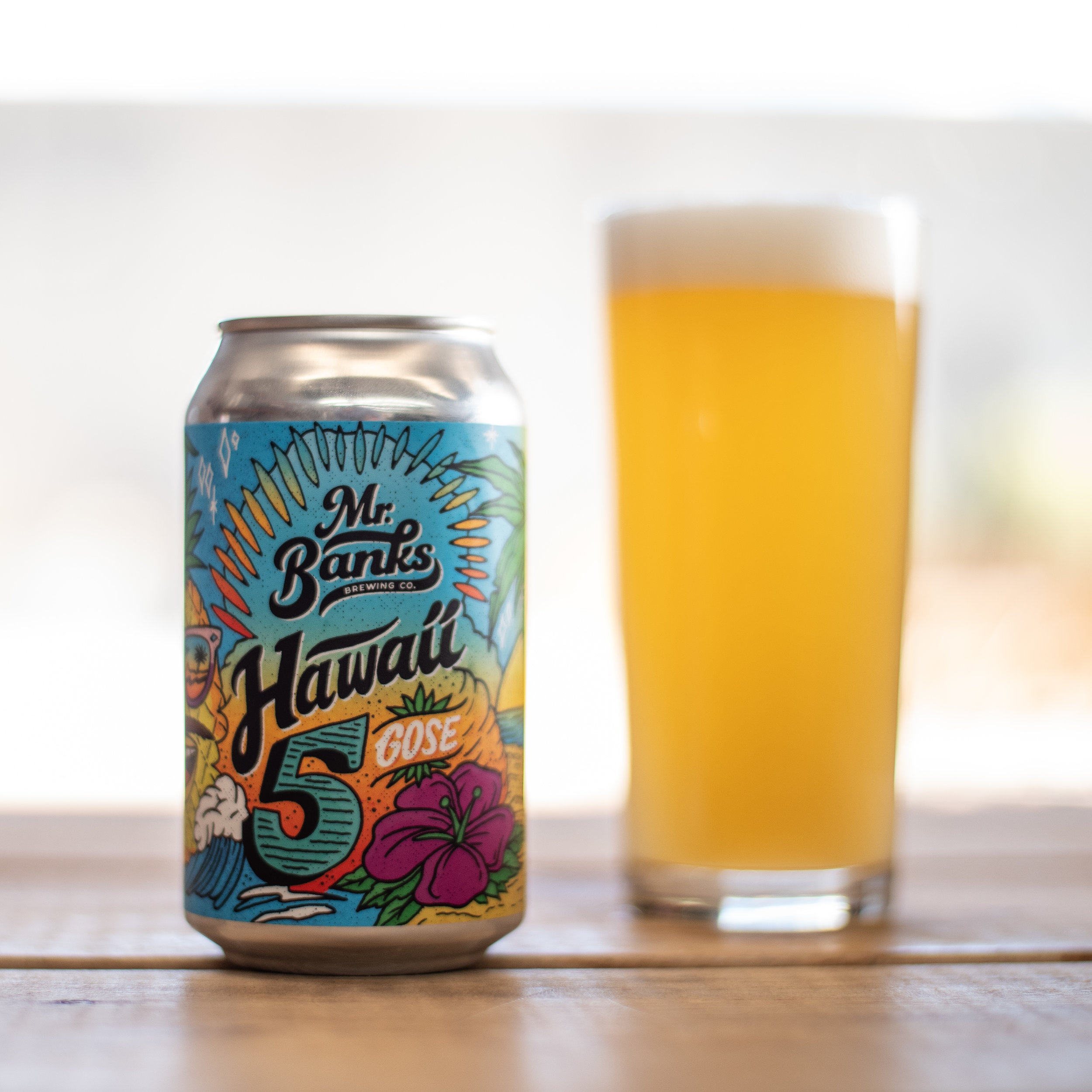 Hawaii 5 Gose.jpg