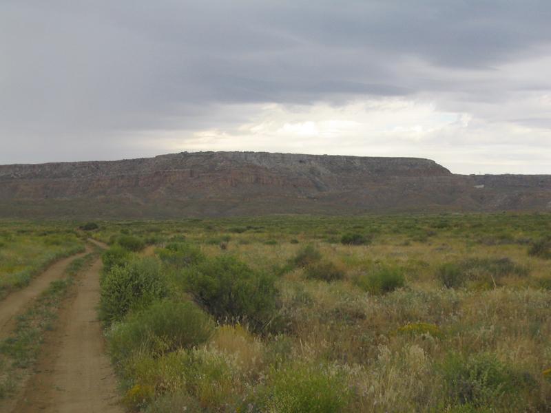 Hopi-Mesa1.jpg
