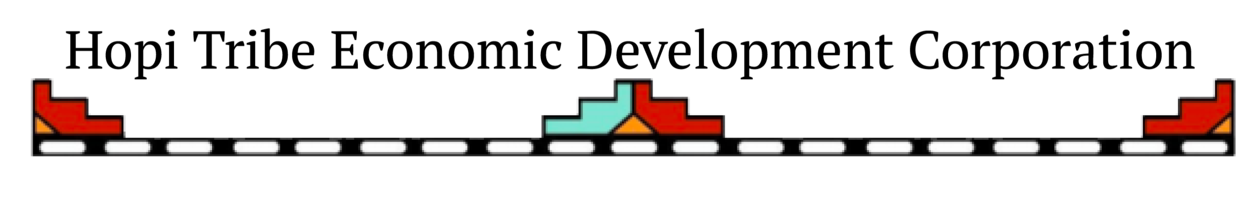 HTEDC Horizonal Logo.png