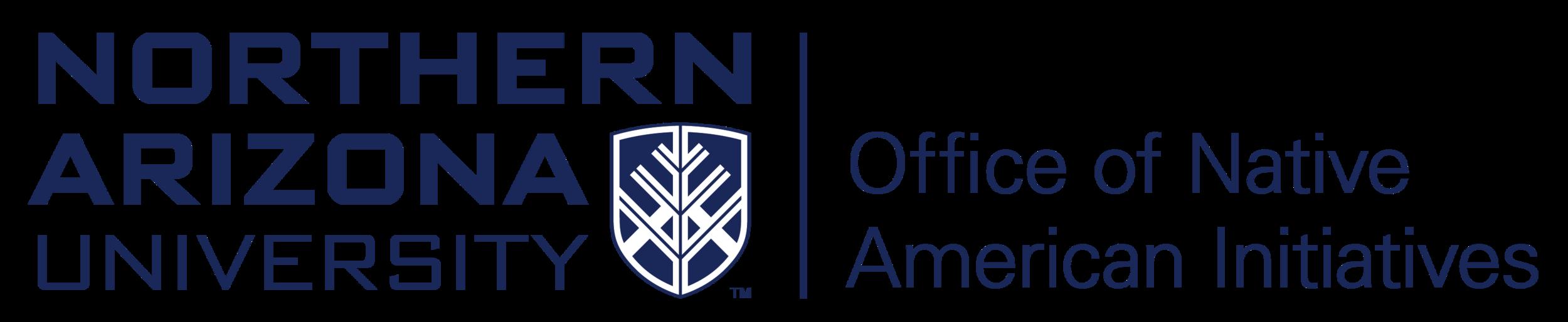 NAU Logos_Office of Native American   Initiatives-PRIM-281.png
