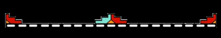HTEDC+Horizonal+Logo.png