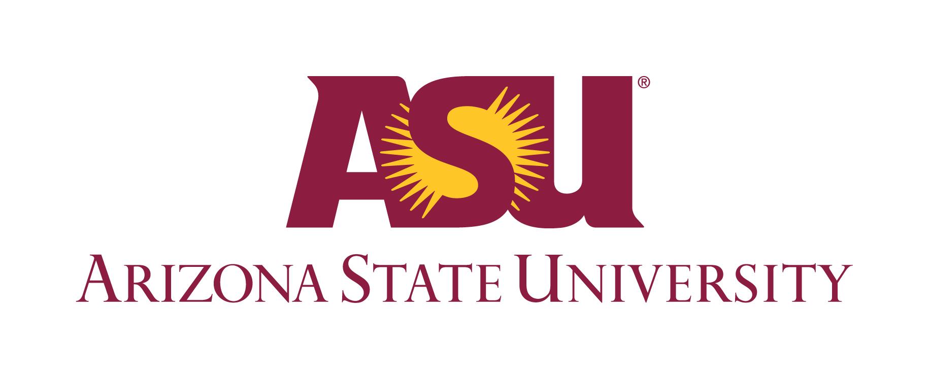 ASU Logo (2).jpg
