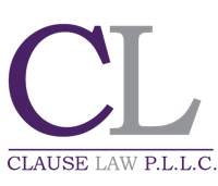 Clause Law.png