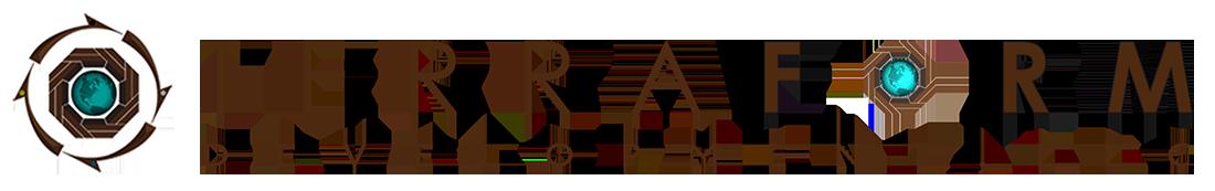 TERRAFORM_Logo-sticky.png