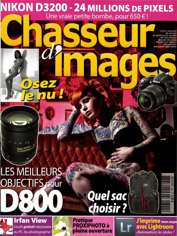CI344.jpg