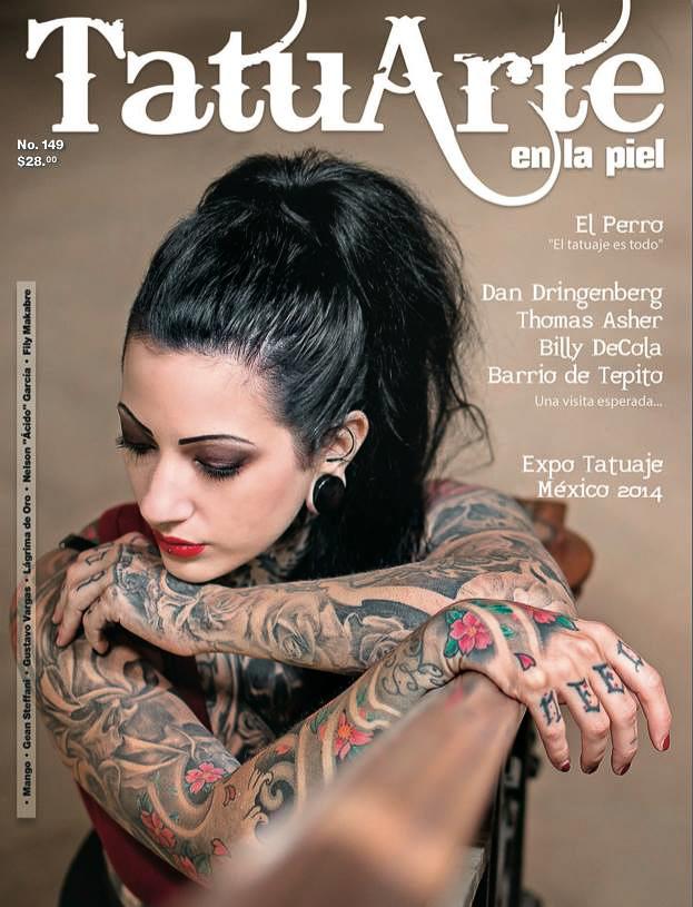 Tatuarte149_12-14_Mary-Hell-Haine.jpg