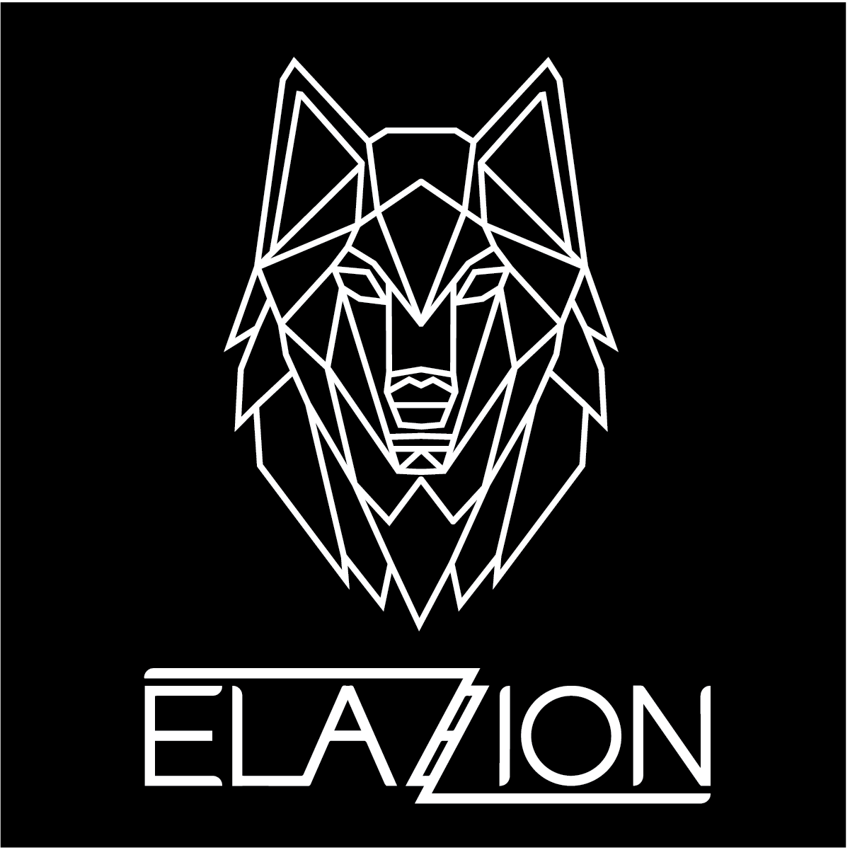 Elazion-logo-print-06with-name-black-bg.png