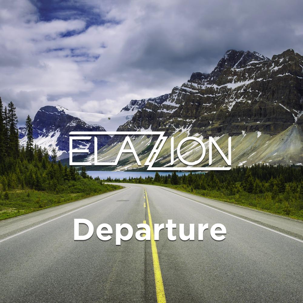 Elazion - Departure