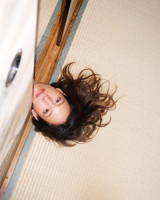 @thatschic in Kyoto