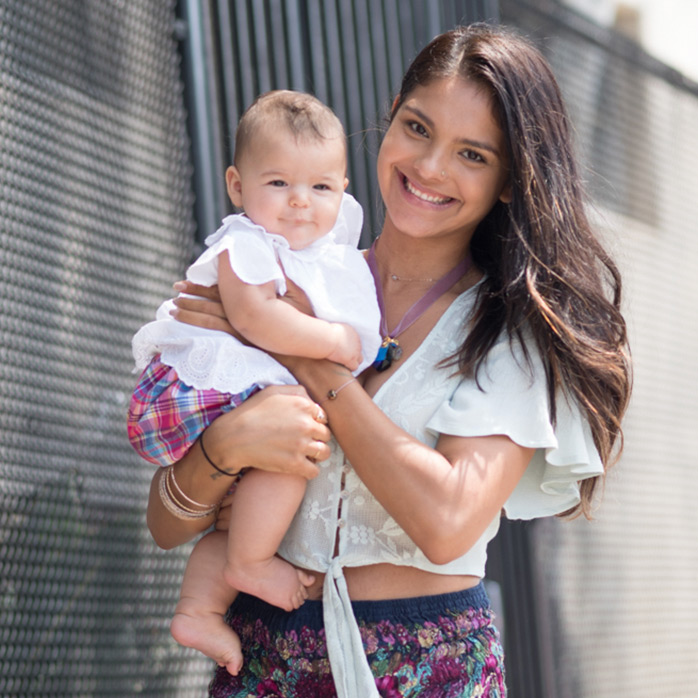 Arista_motherhood.jpg