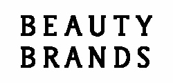 Beauty Brands.jpg