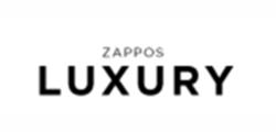 Zappos Luxury Logo.jpg