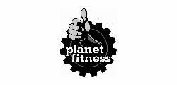Planet Fitness Logo.jpg
