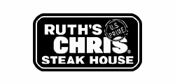 Ruth Chris Logo.jpg
