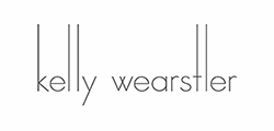 Kelly Wearstler Logo.jpg