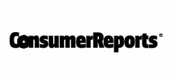 Consumer Reports Logo.jpg