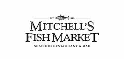 Mitchell's Fish Market Logo.jpg