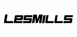Les Mills Logo.jpg