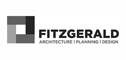 Fitzgerald APD Logo.jpg