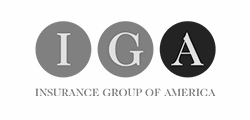 Insurance Group Of America Logo.jpg