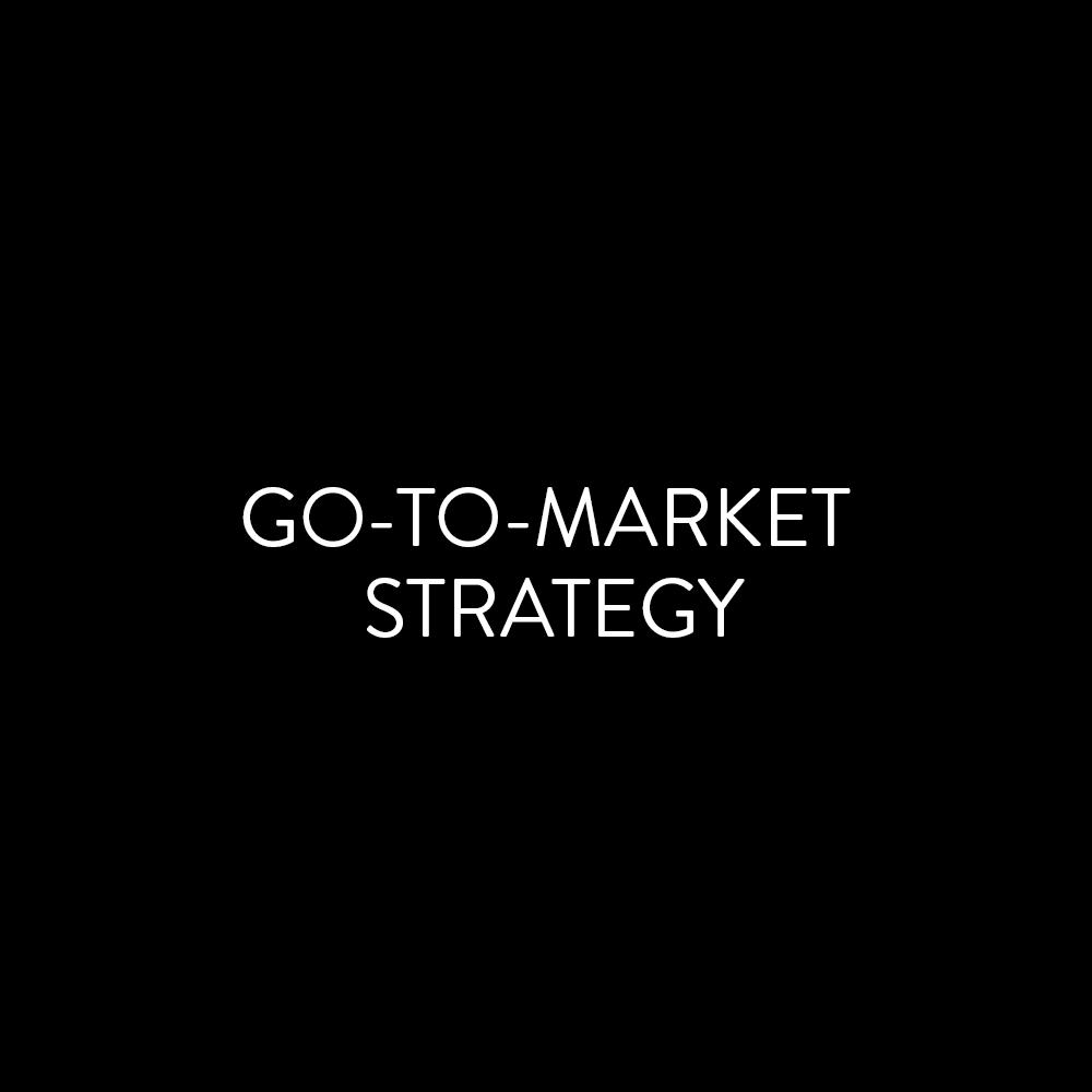 GoToMarket.png