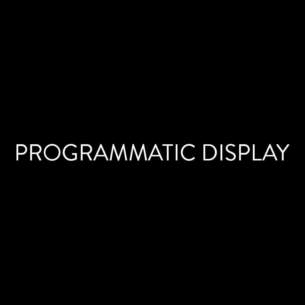 ProgrammaticDisplay.png