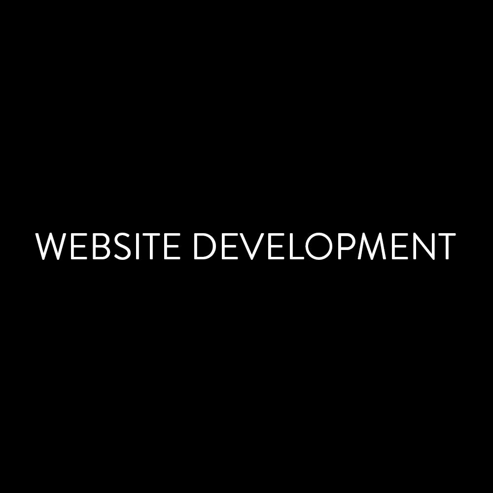 WEBDEVEL.png