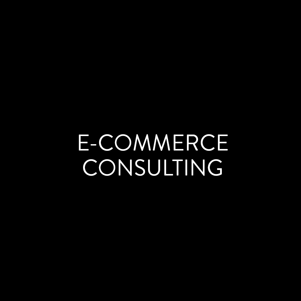 e-commCONSULT.png