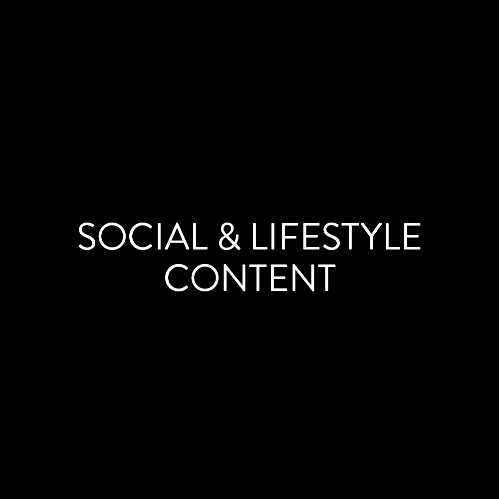socialcontent.png