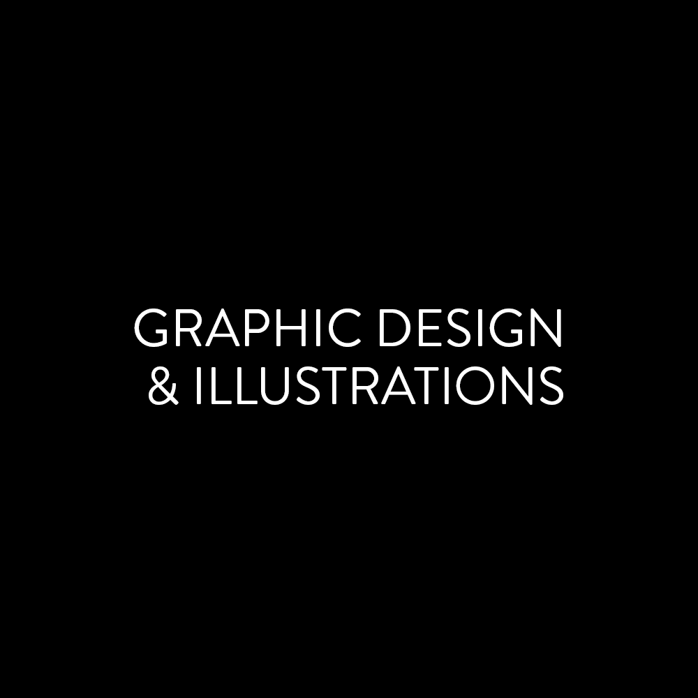 graphicdesign.png