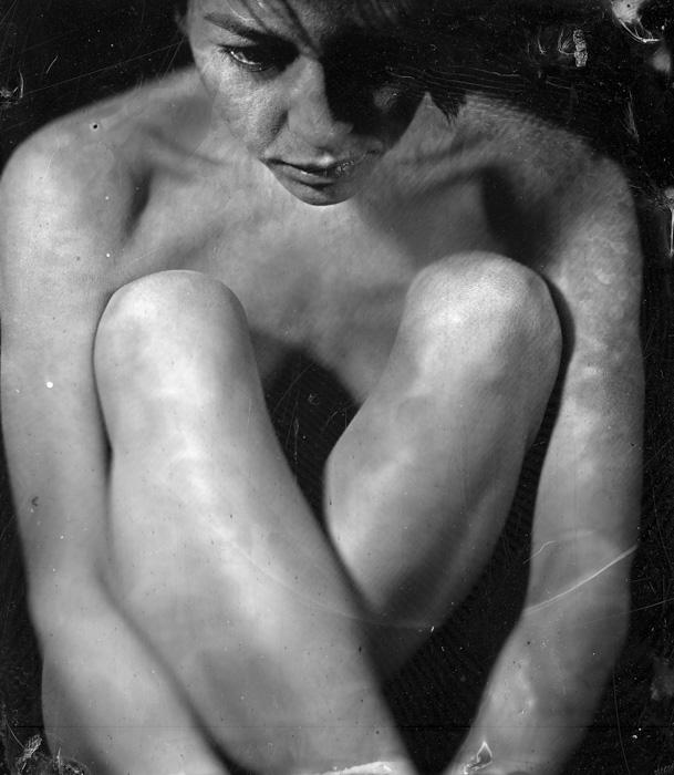 Collodion-Portraits-Brett Henrikson_7.jpg