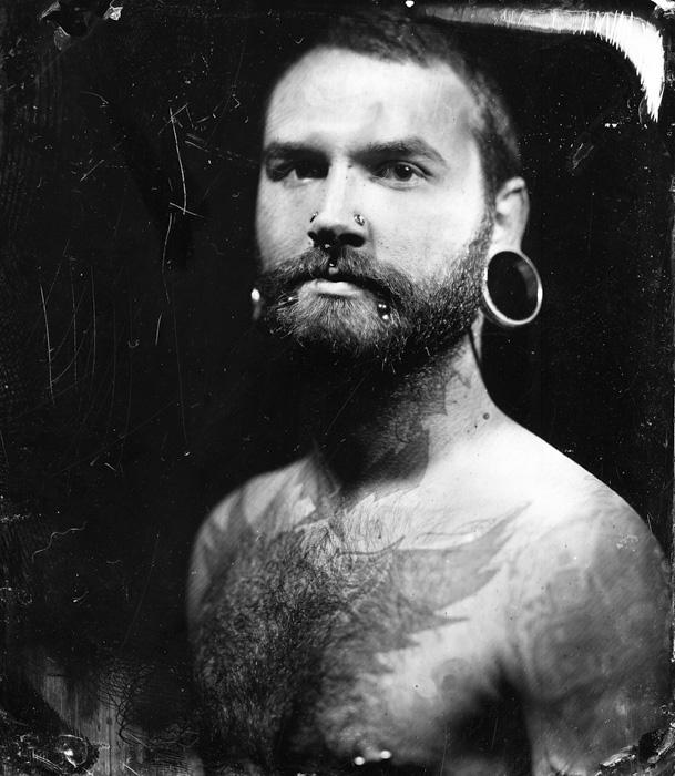 Collodion-Portraits-Brett Henrikson_8.jpg