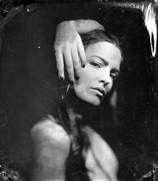 Collodion-Portraits-Brett Henrikson_10.jpg