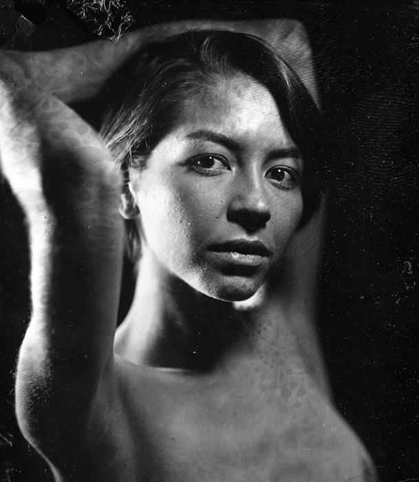 Collodion-Portraits-Brett Henrikson_12.jpg
