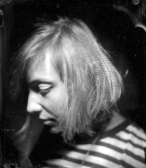 Collodion-Portraits-Brett Henrikson_16.jpg