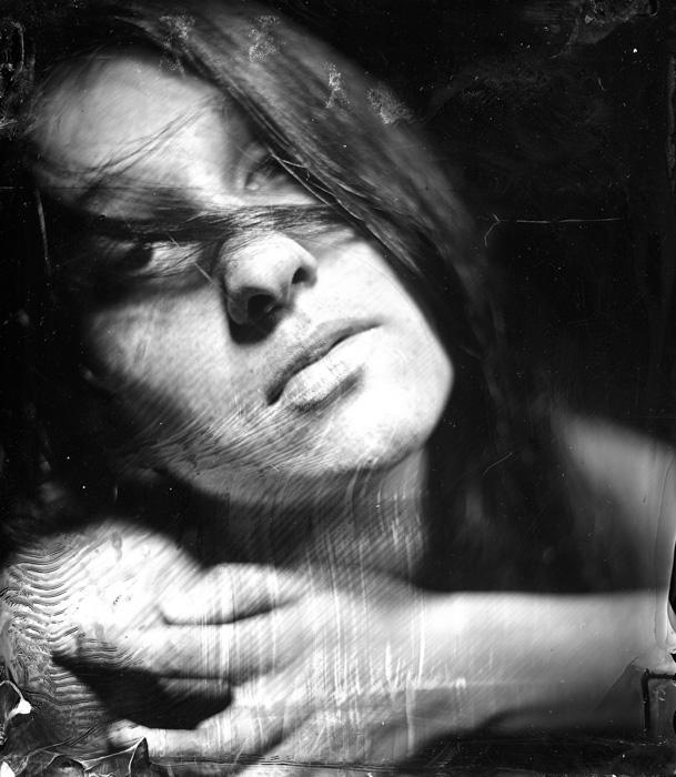 Collodion-Portraits-Brett Henrikson_17.jpg