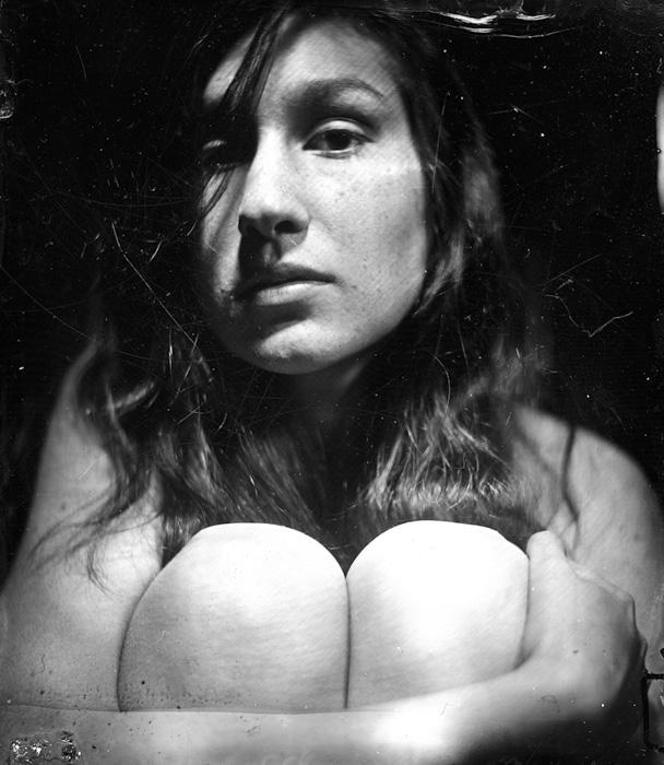 Collodion-Portraits-Brett Henrikson_18.jpg