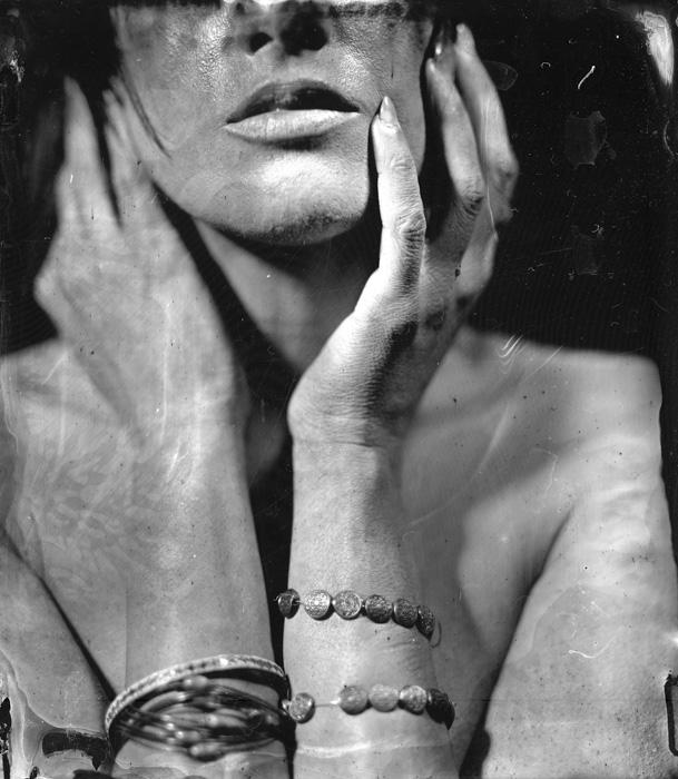 Collodion-Portraits-Brett Henrikson_19.jpg