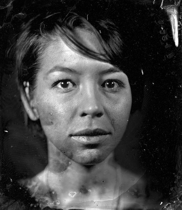 Collodion-Portraits-Brett Henrikson_21.jpg