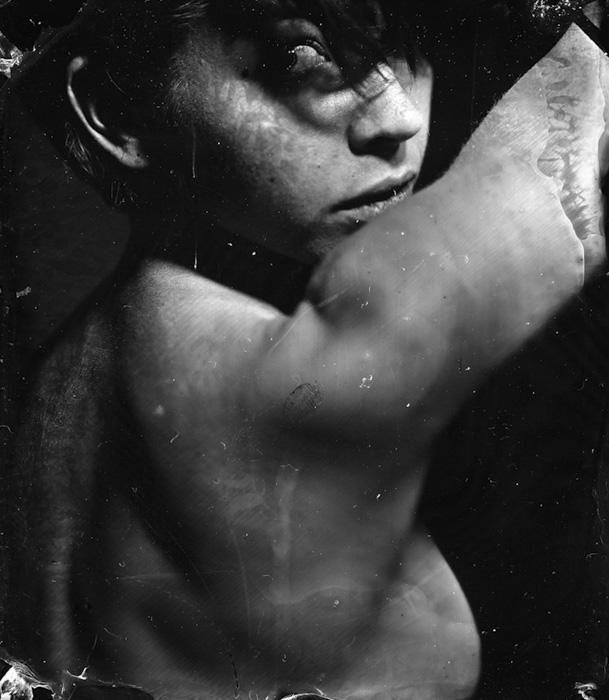 Collodion-Portraits-Brett Henrikson_26.jpg