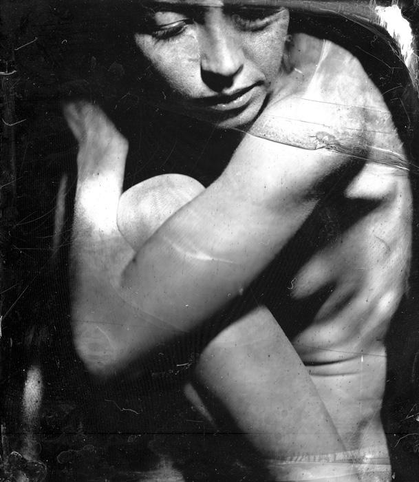 Collodion-Portraits-Brett Henrikson_25.jpg
