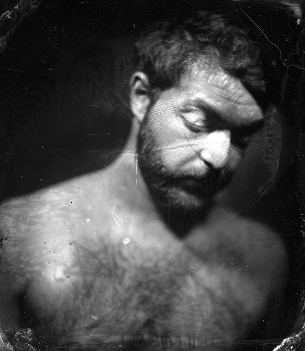 Collodion-Portraits-Brett Henrikson_29.jpg
