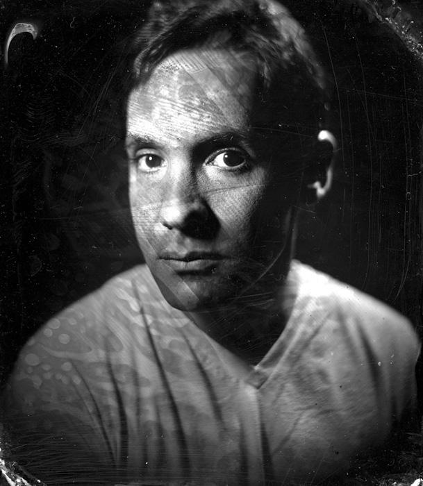 Collodion-Portraits-Brett Henrikson_32.jpg
