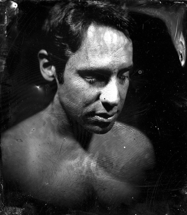 Collodion-Portraits-Brett Henrikson_33.jpg